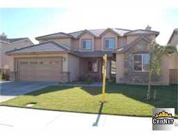 14379 Pointer Loop, Corona, CA 92880