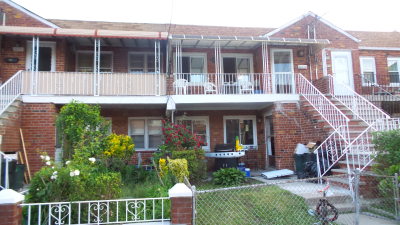 2078 East 53 Place