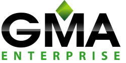 GMA Enterprise