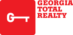 Georgia Total Realty