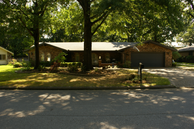 3409 OLD MILL ROAD