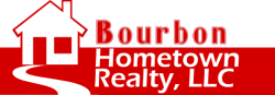 Bourbon Hometown Realty, LLC