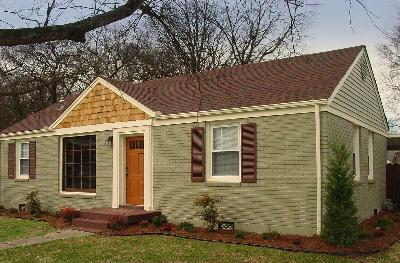 1537 McGavock Pike, Nashville, TN 37216