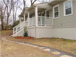 1301 8th Street  SOLD!!!!, Old Hickory, TN 37138