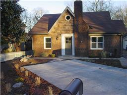 2204 McGavock Pike SOLD!!!