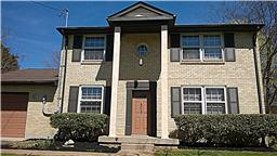 605 Hickory Bend Drive SOLD!!!