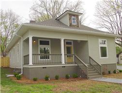 323 Valeria St CLOSED!!!, Nashville, TN 37210