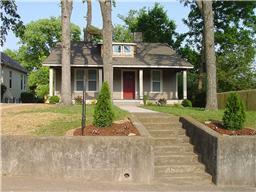 1319 Stainback Ave SOLD!!!, Nashville, TN 37207