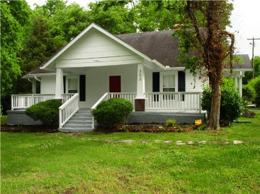 302 Neelys Bend Rd, Madison, TN 37115