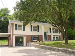 221 Wallace Road SOLD!!!, Nashville, TN 37211