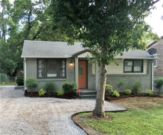 1022 Dozier Place SOLD!!!!, Nashville, TN 37216
