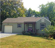 920 Chickasaw Ave SOLD!!!