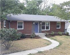 2317 Cabin Hill Rd  CLOSED!!, Nashville, TN 37214