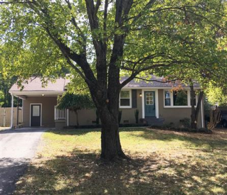 2131 Jade Drive SOLD!!!, Nashville, TN 37210