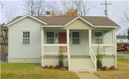1415 Bryan St  SOLD!!!, Old Hickory, TN 37138