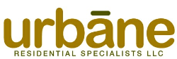 Urbane Residential Specialists