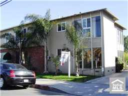 2420 E. 4th Street #8, Long Beach, CA 90814