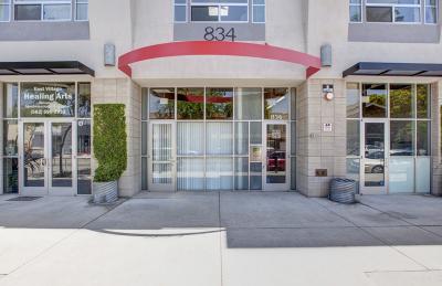 834 E. 4th St. Unit 2, Long Beach, CA 90802
