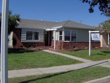 10435 Somerset Blvd., Bellflower, CA 90706