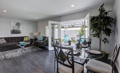 1521 N. Studebaker Rd., Long Beach, Ca 90815