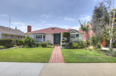 241 Termino Ave., Long Beach, CA 90803
