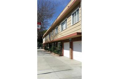 819 E. 4th St. #12, Long Beach, CA 90802