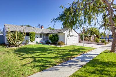 1808 Josie Ave., Long Beach, CA 90815