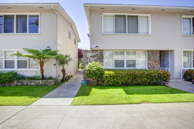 315 W. 3rd St, Unit 508, Long Beach, CA 90802