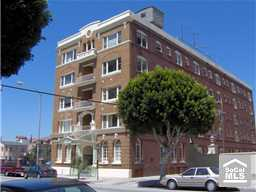 325 W. 3rd St. #504, Long Beach, CA 90802