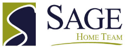 Sarah Bice & Associates Real Estate LLC