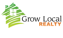 Grow Local Realty