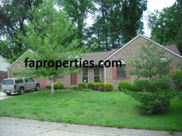5744 Spring Corner Road