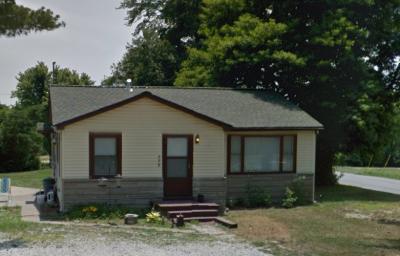 499 Maple Grove Road
