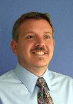 Jim Bartlett