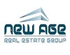 New Age Real Estate Group