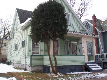 69 Hazelwood Terrace