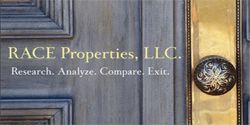 RACE Properties, LLC.