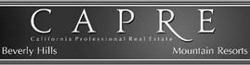 CaPre Residential & Commercial