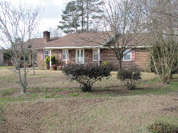 129 Charlie Braswell Road