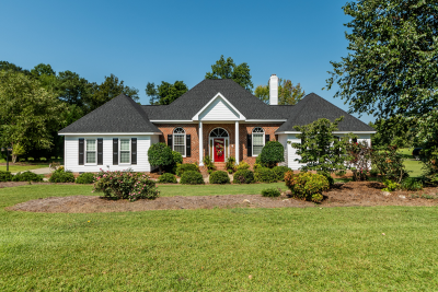 8451 Christian Light Road, Fuquay Varina, NC 27526
