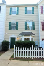 2621 Ivory Run Way, Unit #106