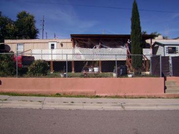 605 E. Spring Street
