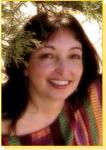 Paul Ciano