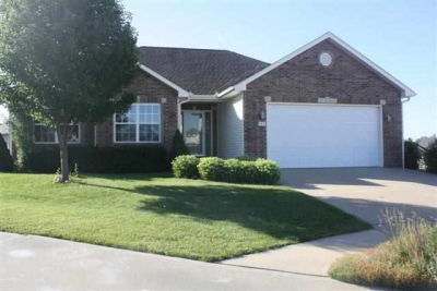 111 Katy Trail Circle