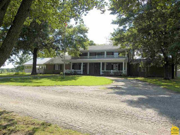 24475. Hwy O (PRICE REDUCED!!!)