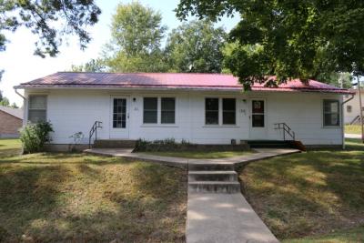 311 Osage St & 313 Osage St
