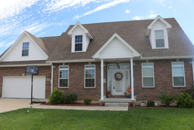 4110 Bluegrass PRICE REDUCED!!!!!!