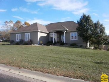 2170 W Country Club (UNDER CONTRACT!!!)