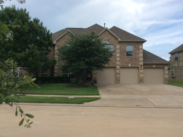 25707 Canyon Crossing Dr