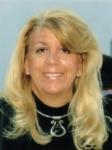 Leslye Henderson, Lic. FL Realtor®